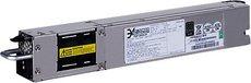 Блок питания HP JC680A 650W A58x0AF