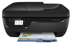 МФУ HP DeskJet Ink Advantage 3835 (F5R96C)