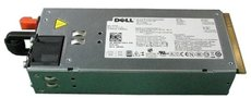 Блок питания Dell 450-AEBL