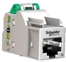 Коннектор Schneider Electric VDIB17725B12_12PCS