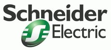 Панель Schneider Electric VDI88140_24PCS