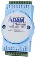 Модуль Advantech ADAM-4068-BE