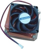 Процессорный кулер Advantech 1960047831N001 CPU Cooler