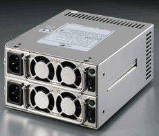 Блок питания EMACS MRG-6500P 500W