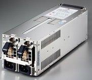 Блок питания EMACS R2G-5420V4V 420W