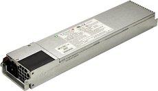 Блок питания SuperMicro PWS-1K03A-1R 1000W