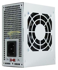 Блок питания 250W GameMax GS-250