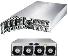 Серверная платформа SuperMicro SYS-5039MS-H12TRF