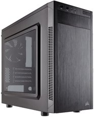 Корпус Corsair Carbide Series 88R (CC-9011086-WW)