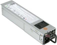 Блок питания SuperMicro PWS-606P-1R 600W