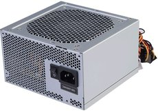 Блок питания 350W SeaSonic SSP-350ST OEM