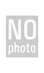 Рюкзак Dell Urban Backpack