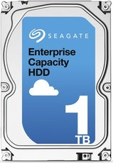 Жсткий диск 1Tb SATA-III Seagate Enterprise Capacity (ST1000NM0008)
