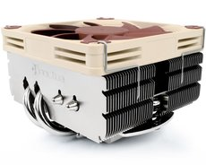 Кулер Noctua NH-L9X65 SE-AM4