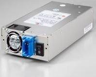 Блок питания EMACS DP1A-6300F