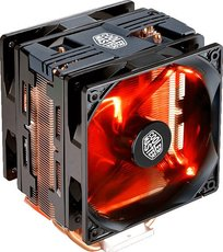 Кулер Cooler Master Hyper 212 LED Turbo Black (RR-212TK-16PR-R1)