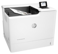 Принтер HP LaserJet Enterprise M652dn (J7Z99A)