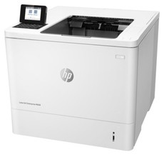 Принтер HP LaserJet Enterprise M608dn (K0Q18A)