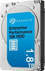 Жесткий диск 1.8Tb SAS Seagate Enterprise Performance 10K.9 (ST1800MM0129)