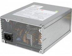 Блок питания SuperMicro PWS-668-PQ 668W