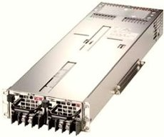 Блок питания EMACS DM1R2-5500V0H