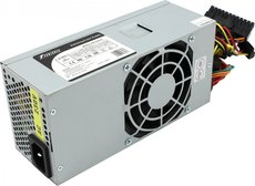 Блок питания 300W PowerMan PM-300ATX OEM