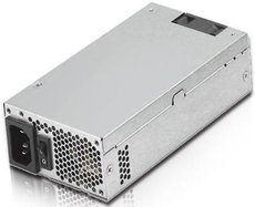 Блок питания Chenbro 400W SP400-60FGGBA (84H314610-020)