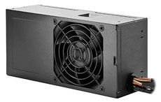 Блок питания 300W Be Quiet TFX Power 2 Gold