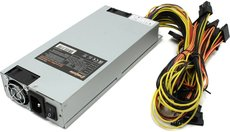 Блок питания Exegate ServerPRO-1U-600ADS