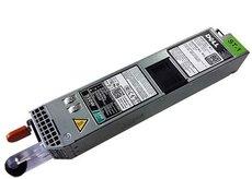 Блок питания Dell 450-AEKP 550W