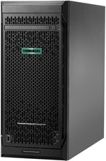 Сервер HP Proliant ML110 Gen10 (P03686-425)