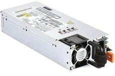 Блок питания Lenovo 1100W Platinum Hot Swap (7N67A00885)