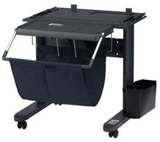 Подставка Canon Printer Stand ST-25 (1255B010)
