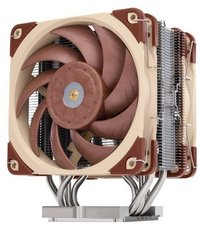Кулер Noctua NH-U12S-DX-3647