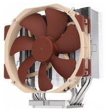 Кулер Noctua NH-U14S-DX-3647