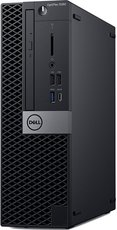 Настольный компьютер Dell OptiPlex 5060 SFF (5060-1134)