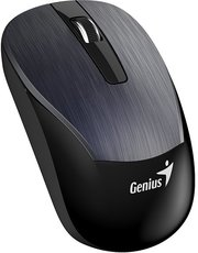 Мышь Genius ECO-8015 Iron Grey