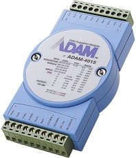 Модуль Advantech ADAM-4069-AE