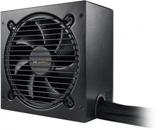 Блок питания 400W Be Quiet Pure Power 11