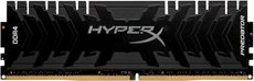 Оперативная память 8Gb DDR4 3200MHz Kingston HyperX Predator (HX432C16PB3/8)