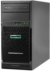 Сервер HP Proliant ML30 G10 (P06781-425)