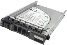 Жесткий диск 480Gb SATA-III Dell SSD (400-BDOZ)
