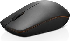 Мышь Lenovo 400 Wireless Mouse