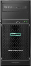 Сервер HP Proliant ML30 G10 (P06761-001)