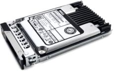 Жесткий диск 1920Gb SSD SATA-III Dell (400-BDOE)