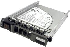 Жесткий диск 480Gb SATA-III Dell SSD (400-AZUT)