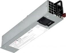 Блок питания SuperMicro PWS-804P-1R