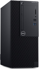 Настольный компьютер Dell OptiPlex 3070 MT (3070-4678)
