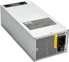 Блок питания Exegate ServerPRO-2U-800ADS 800W