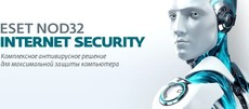 ESET NOD32 Internet Security - продление на 1 год на 3 ПК (NOD32-EIS-RN(CARD)-1-3)